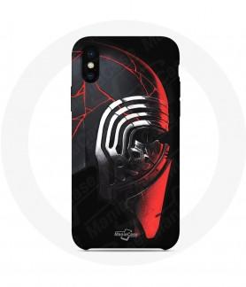 iPhone X Case Star Wars...