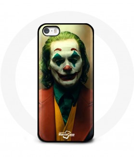 Joker iphone 6 case