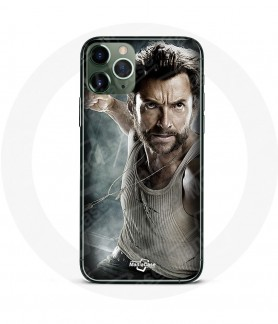 iPhone 11 Pro Max Case X-Men