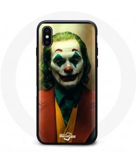 iphone x case Joker