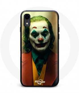 IPhone XR Case  joker