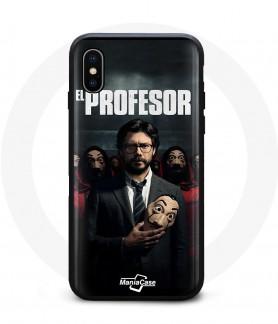 IPhone X Max Case La Casa...