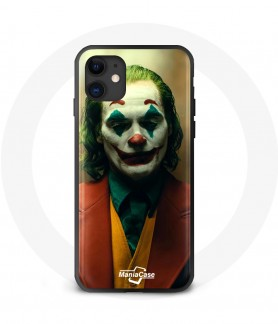 IPhone 11 case Joker