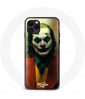 IPhone 11case Pro Joker