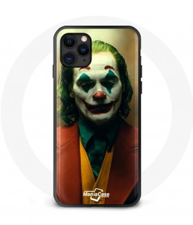 IPhone 11 Pro Max  Case Joker