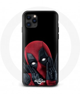 IPhone 11 Pro Max Case...