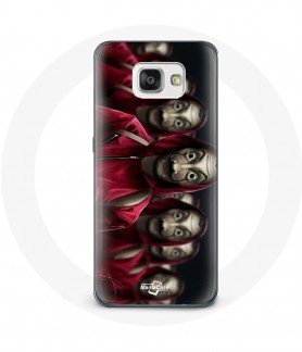 Samsung Galaxy A3 2016 case...