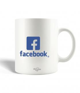 Achat Mug Reseau Social...