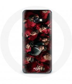 Coque Samsung Galaxy A7...