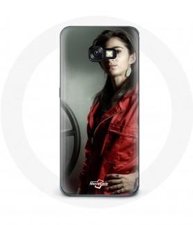 Samsung Galaxy A7 2017 case...
