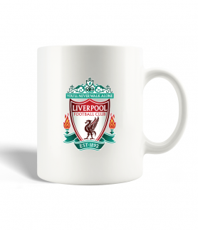achat mug liverpool
