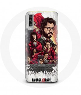 Samsung Galaxy A10 case La...