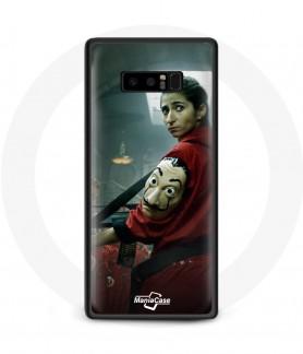 Samsung Galaxy A70 case La...