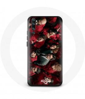 Coque Samsung Galaxy Note...