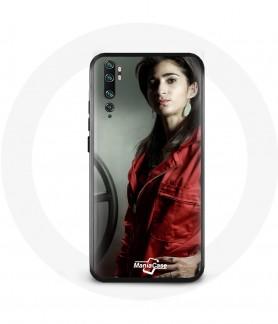 Samsung Galaxy Note 10 case...