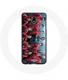 Samsung Galaxy J3 2017 case...