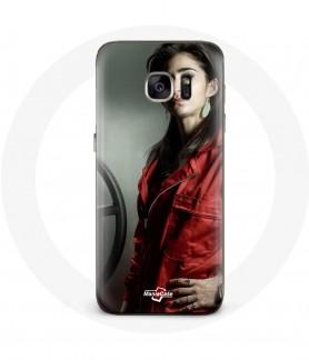 Samsung Galaxy S7 case La...