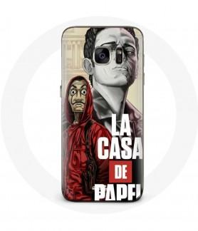 Samsung Galaxy S7 plus case...