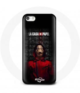Iphone 6 case La Casa De...