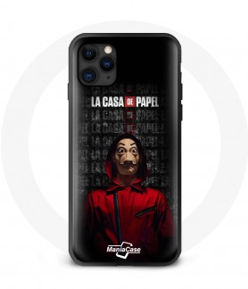 IPhone 11 Pro Max case la...