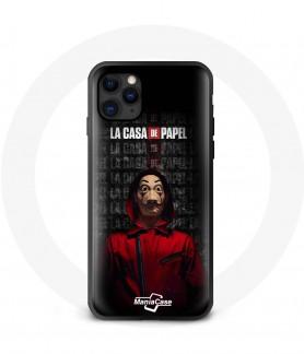 Iphone 11 Pro case La Casa...
