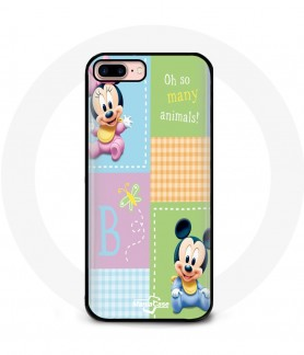 Mickey mouse iphone 7 case...