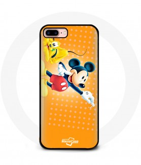 Iphone 7 case Mickey mouse...