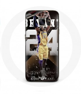Galaxy S6 Edge kobe bryant...