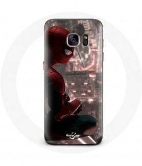 Galaxy S7 Case Avengers...