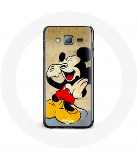 Galaxy j3 2016 mickey mouse...