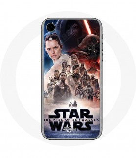 iPhone XR Case Star Wars