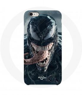 iPhone 6 Plus Case Venom
