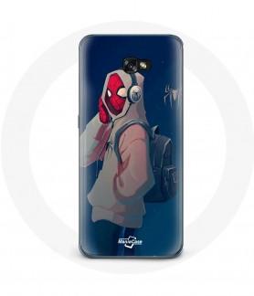 Galaxy A5 2017 case...