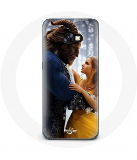 Galaxy A7 2017 case beauty...