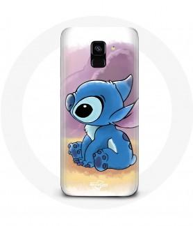 Galaxy A8 case stitch