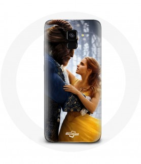 Galaxy A8 case beauty and...