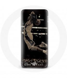 Galaxy A8 case kobe bryant...