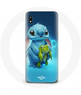 copy of Galaxy A10 case...