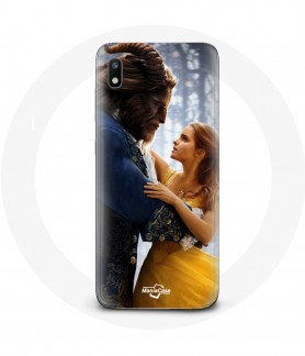 Galaxy A10 case beauty and...