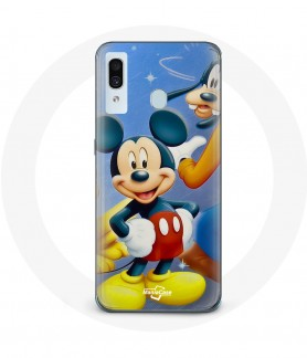 Galaxy A20 mickey mouse...