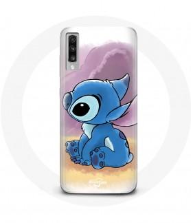 Galaxy case A30 stitch