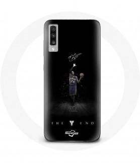 Galaxy A30 case Kobe bryant...