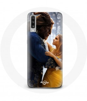 Galaxy A70 case beauty and...