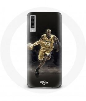 Galaxy A70 case Kobe bryant...