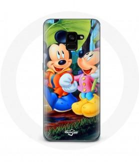 Hochwertige Handyhülle für iPhone Samsung Huawei beständig gegen Stöße und Stürze