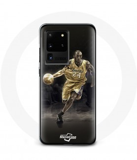 Galaxy S20 case Kobe bryant...