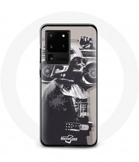 Galaxy S20 case star wars swag Music
