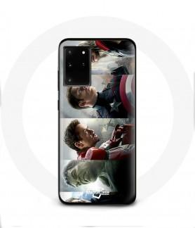 Galaxy S20 plus  case...