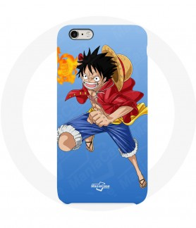 iPhone 6 Plus Case One Piece