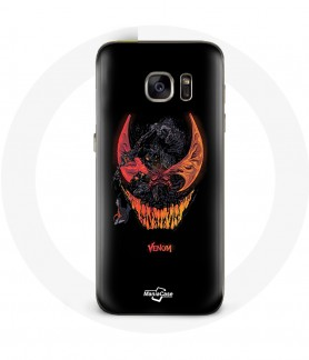 Galaxy S8 Venom case